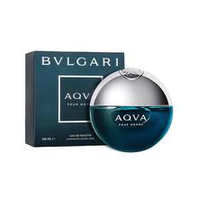 BVLGARI 宝格丽 水能量香水 50ml